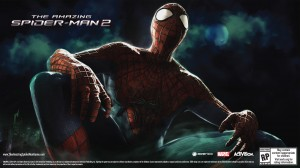 asm2gamelarge