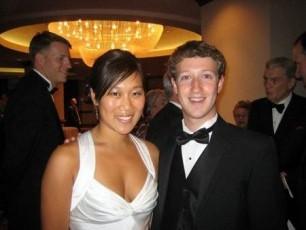 Sotii Zuckerberg