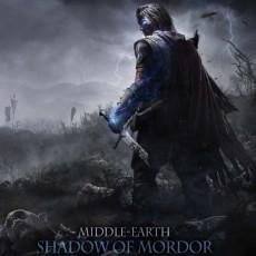 LOTR Shadow of Mordor
