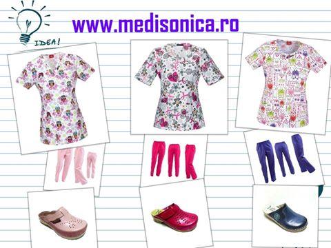 medisonica.ro