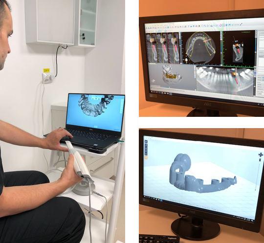 badea-implant.ro